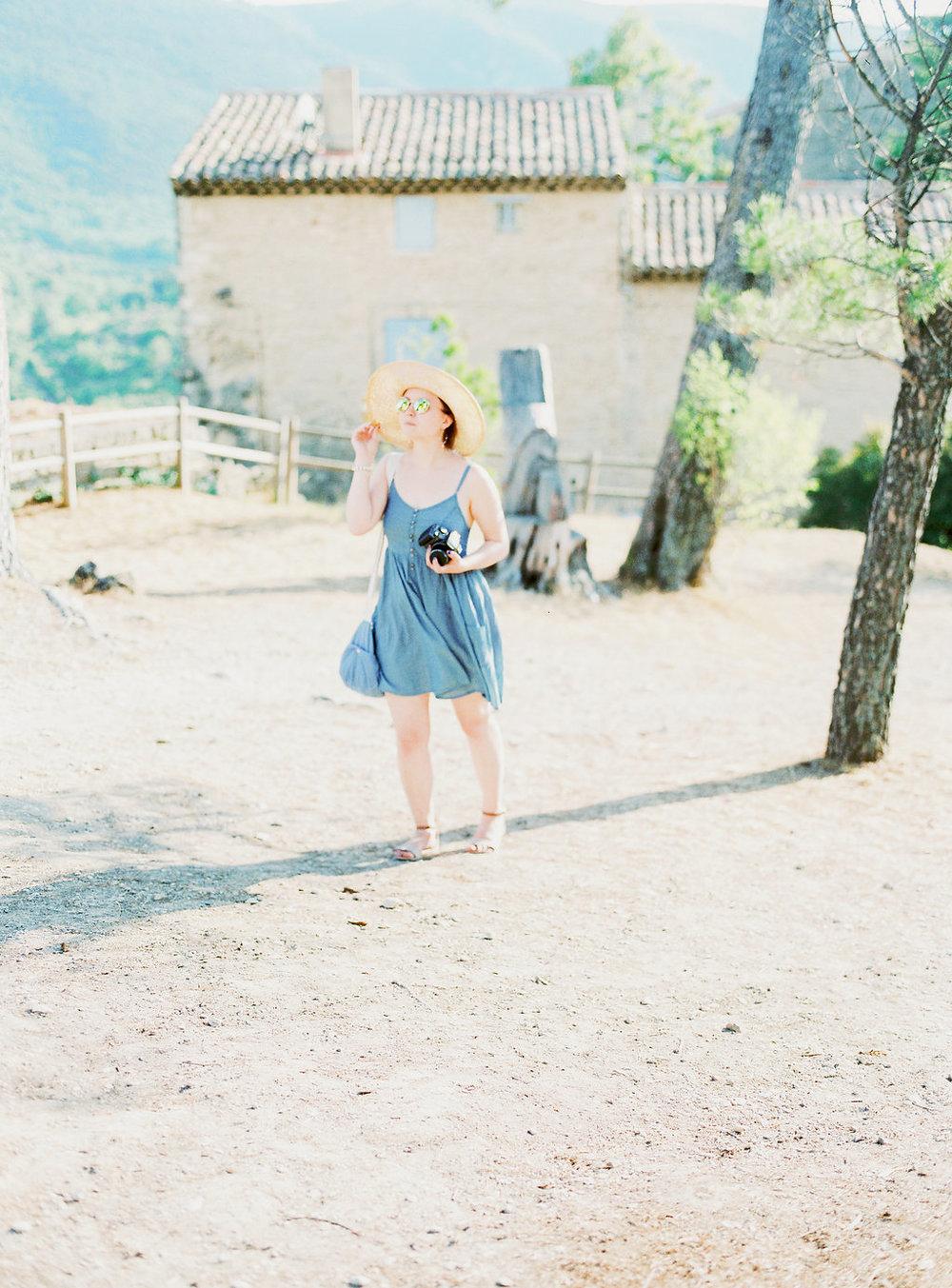 Anna_Provence2016-102OK.jpg