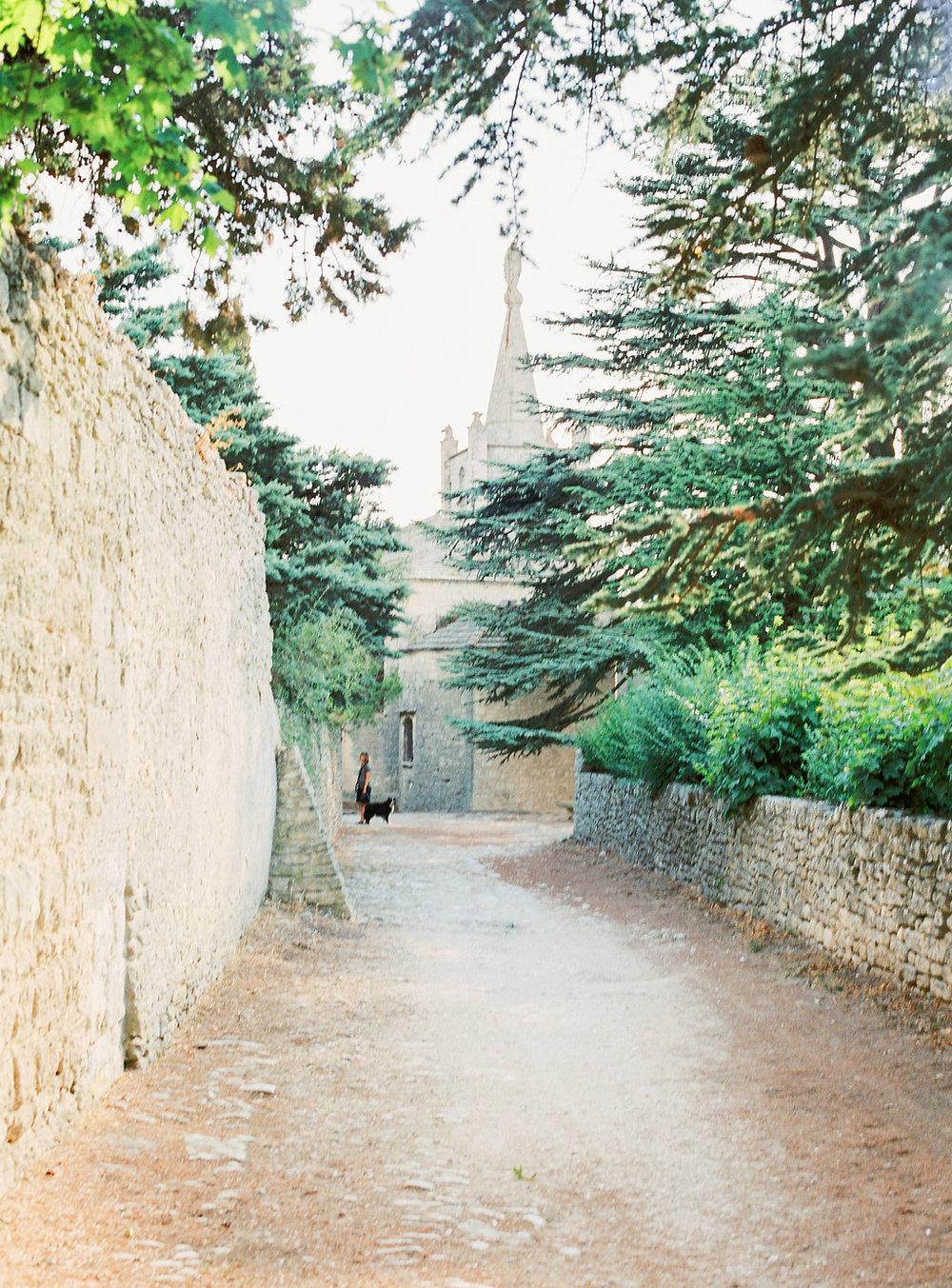 Anna_Provence2016-106OK.jpg