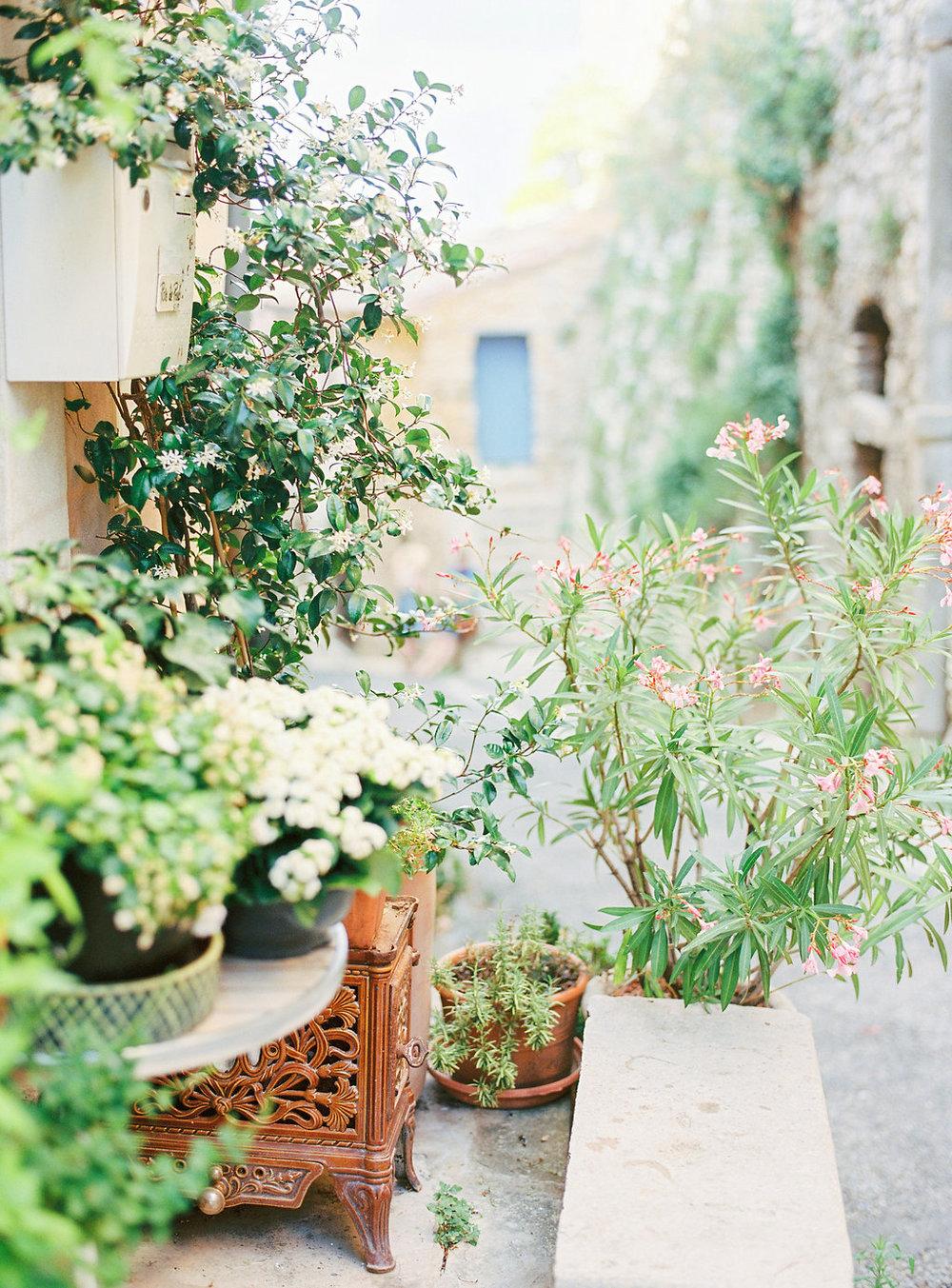 Anna_Provence2016-109ok.jpg