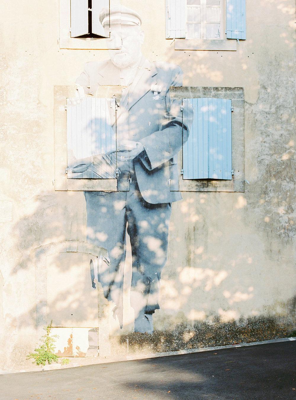 Anna_Provence2016-110OK.jpg