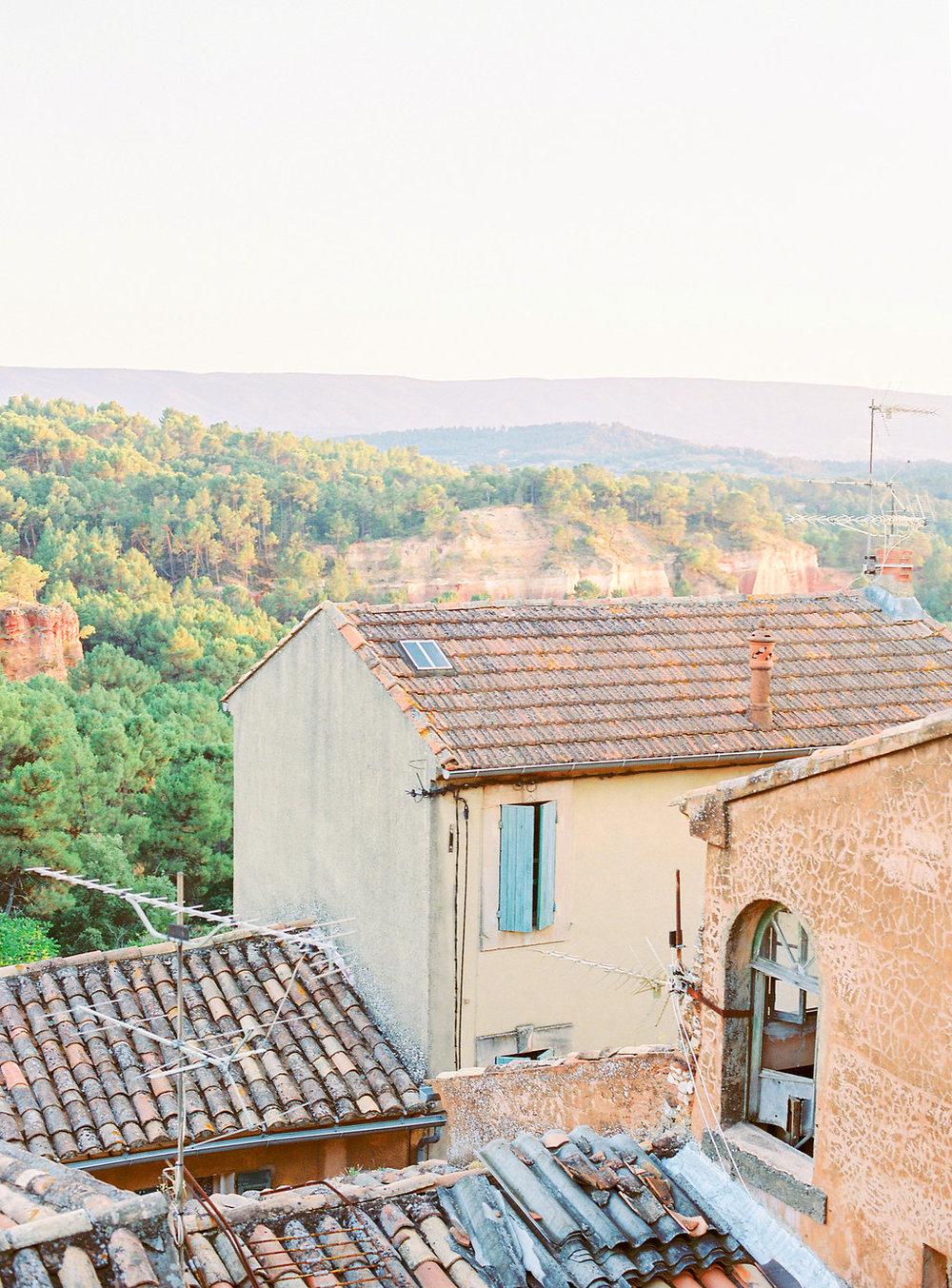 Anna_Provence2016-153OK.jpg