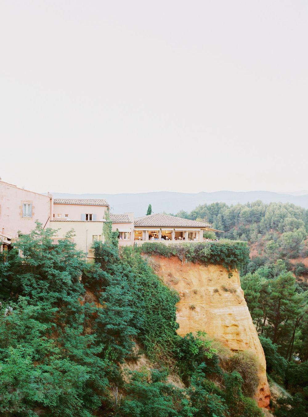 Anna_Provence2016-156OK.jpg