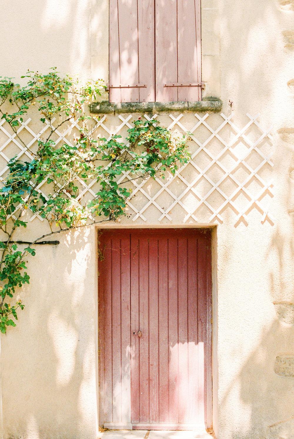 Anna_Provence2016-255OK.jpg