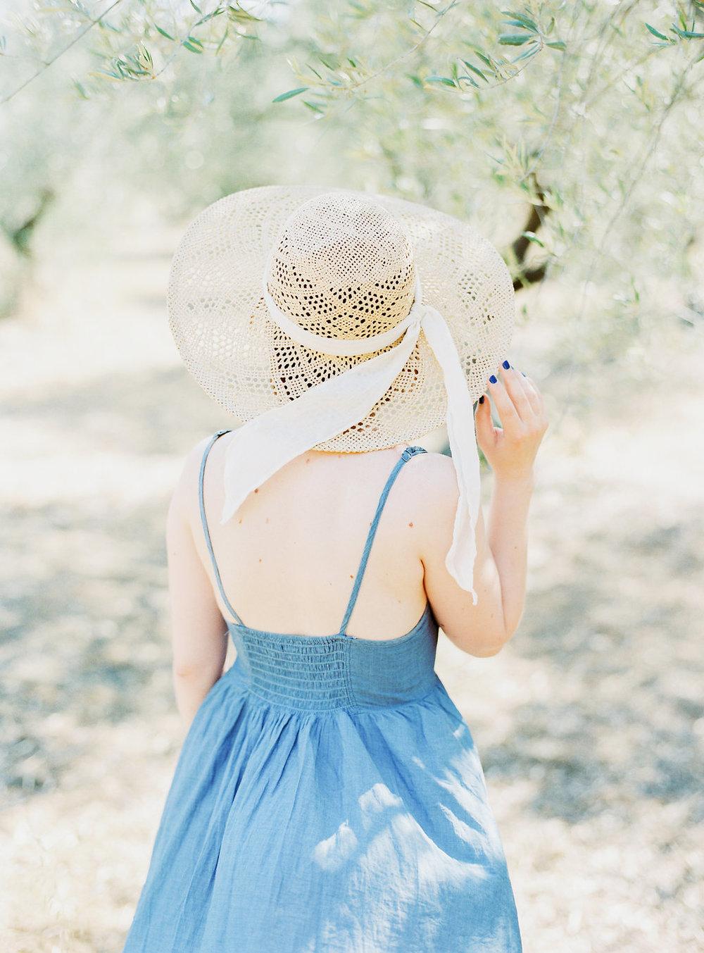 Anna_Provence2016-136OK.jpg