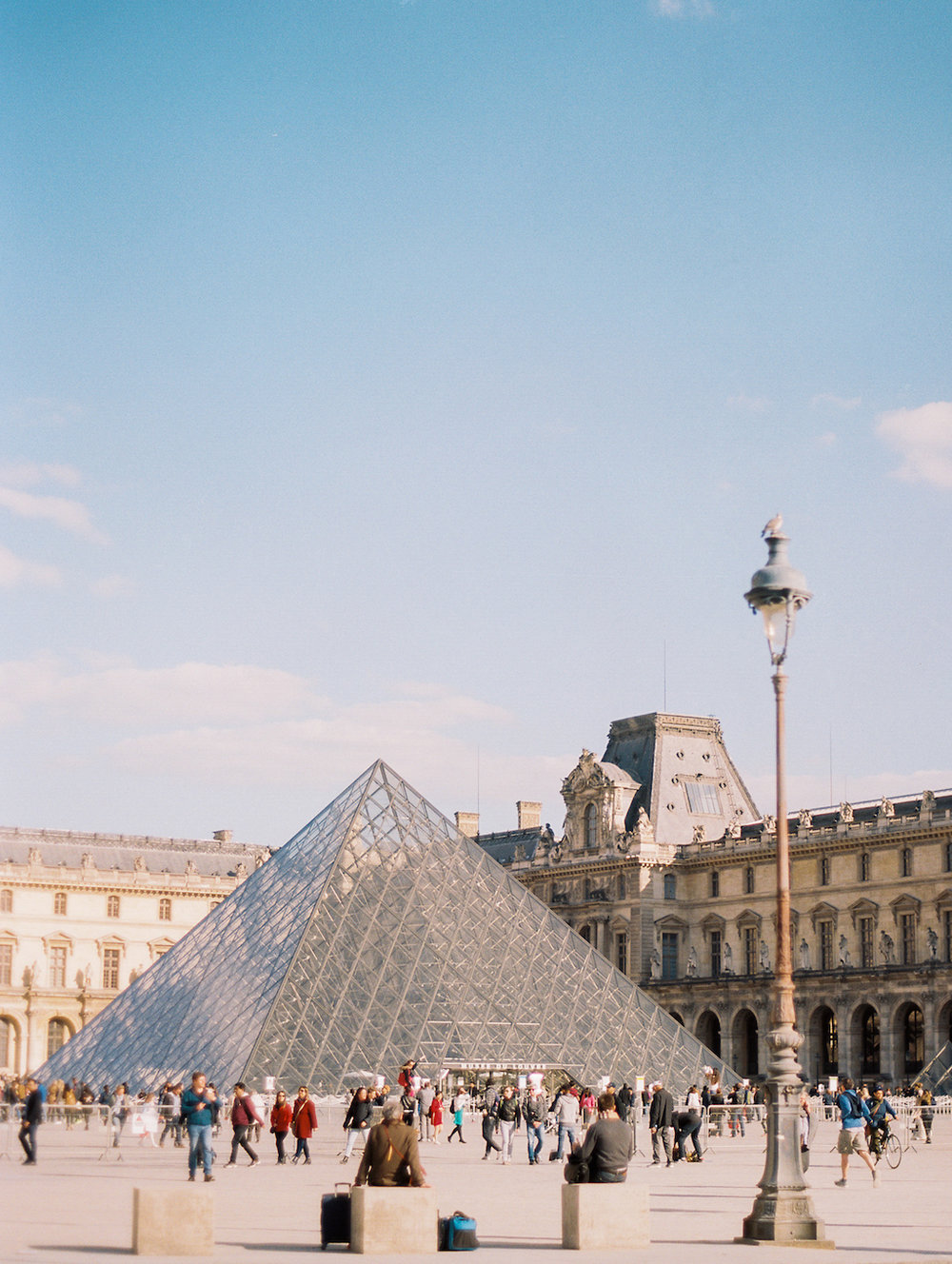 Kristin-La-Voie-Photography-Paris-Honeymoon-90.jpg