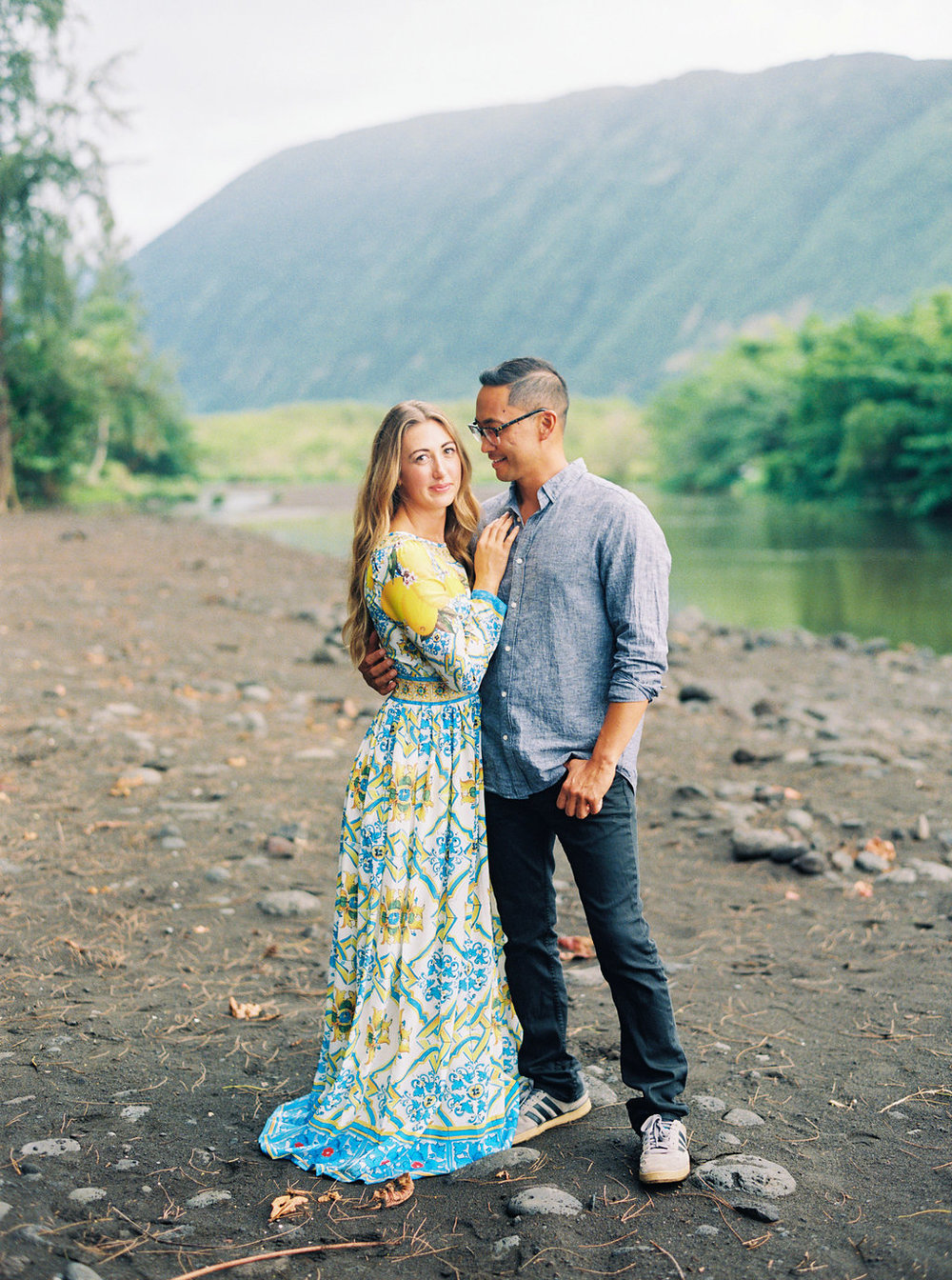 Hawaii Engagement Inspiration from Cottage Hill-2007.jpg