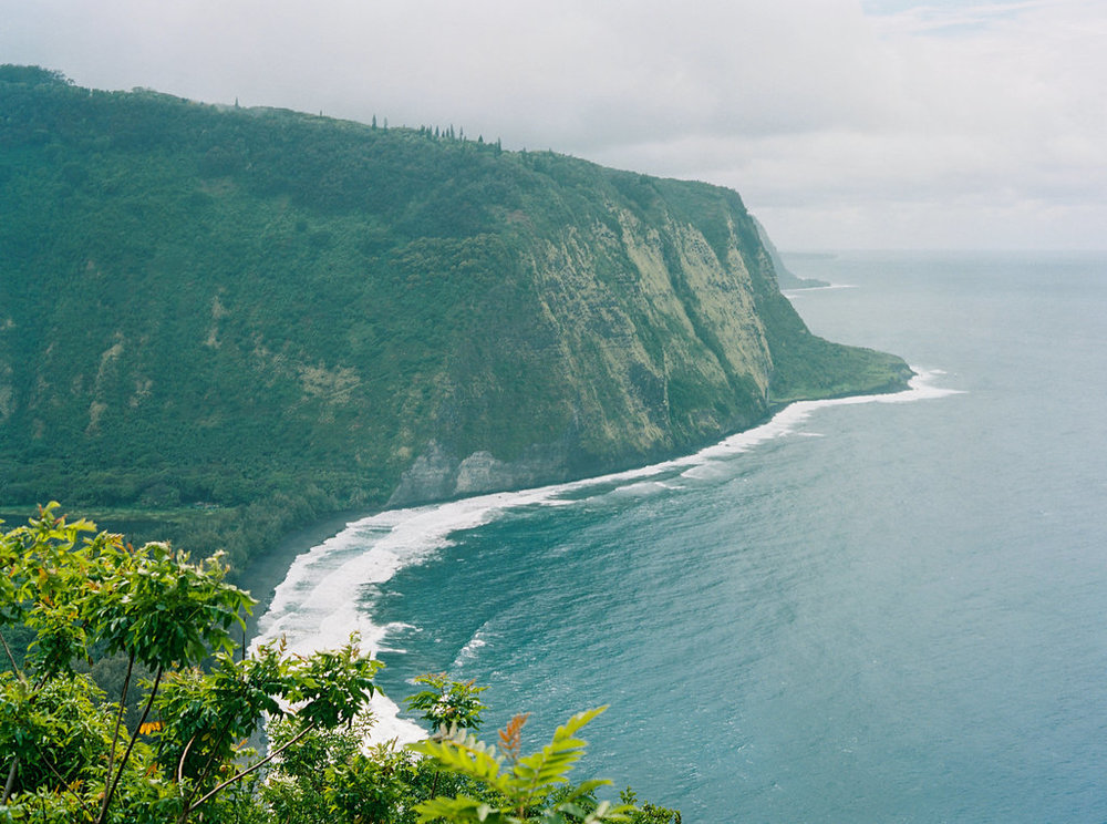 Hawaii Engagement Inspiration from Cottage Hill-2014.jpg