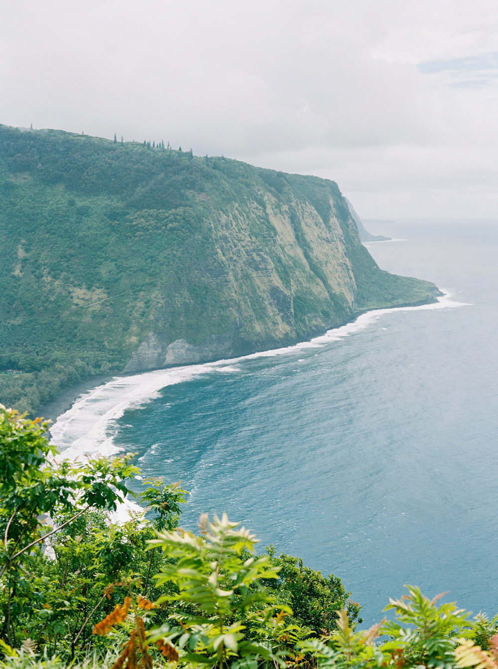 Hawaii Engagement Inspiration from Cottage Hill-2013.jpg