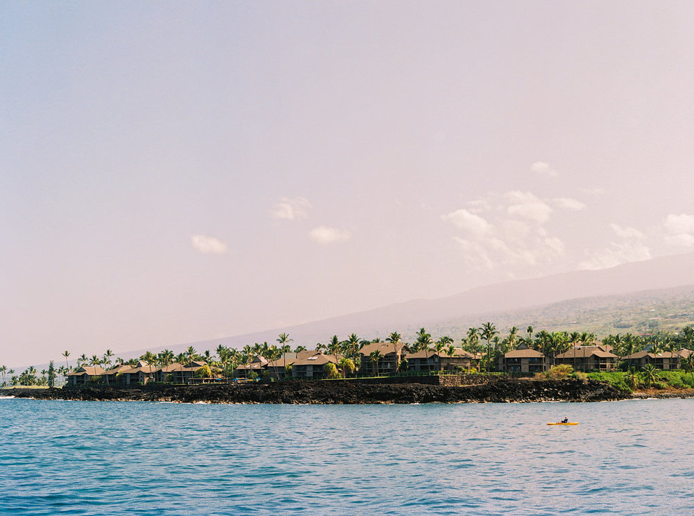 Hawaii Engagement Inspiration from Cottage Hill-2022.jpg