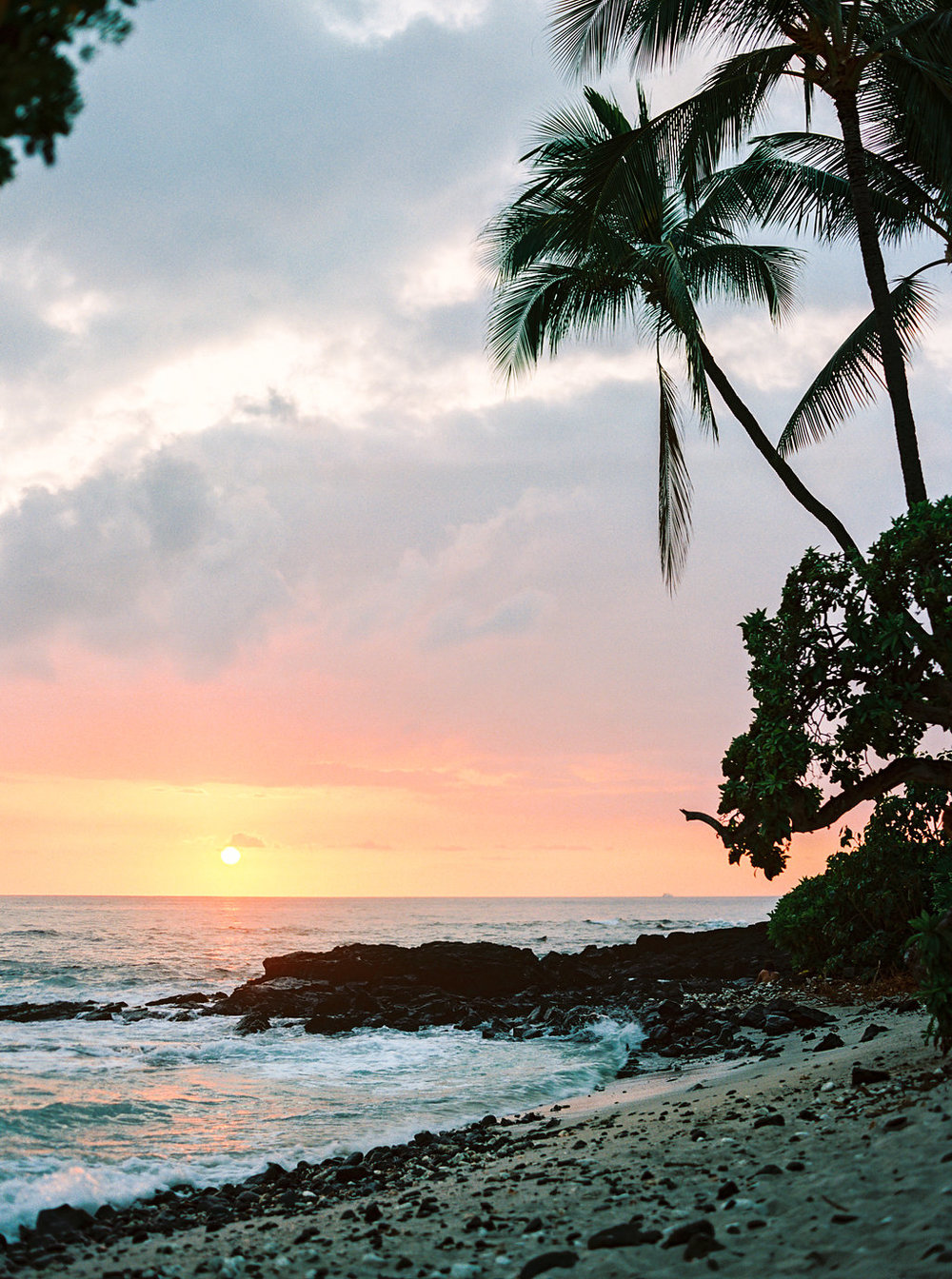 Hawaii Engagement Inspiration from Cottage Hill-2021.jpg