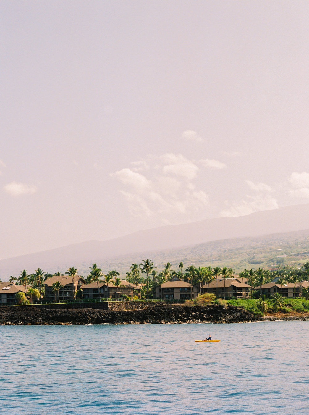 Hawaii Engagement Inspiration from Cottage Hill-2051.jpg