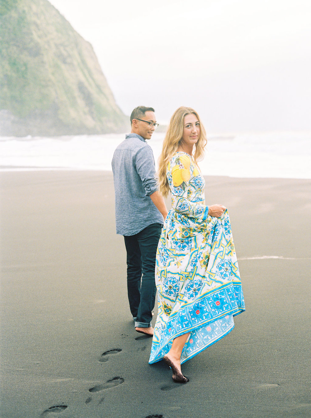 Hawaii Engagement Inspiration from Cottage Hill-2056.jpg