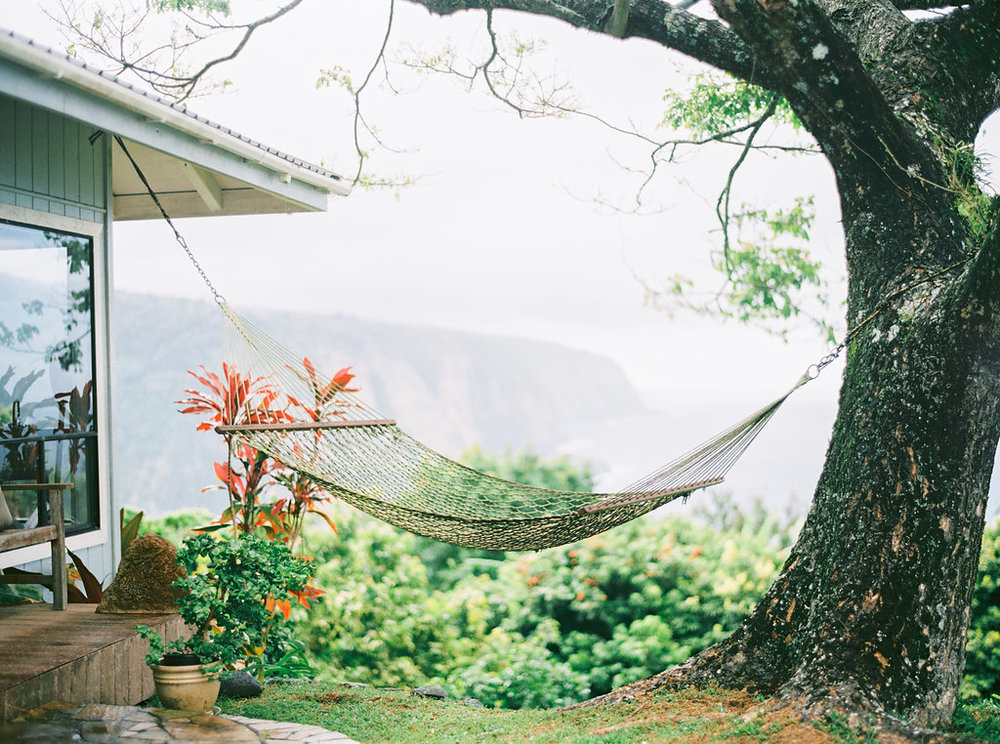 Hawaii Engagement Inspiration from Cottage Hill-2072.jpg