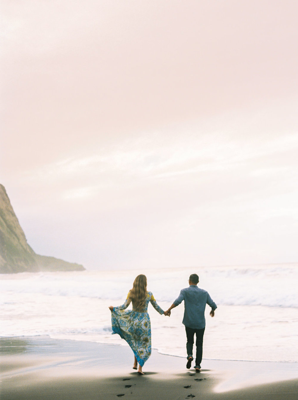 Hawaii Engagement Inspiration from Cottage Hill-2079.jpg