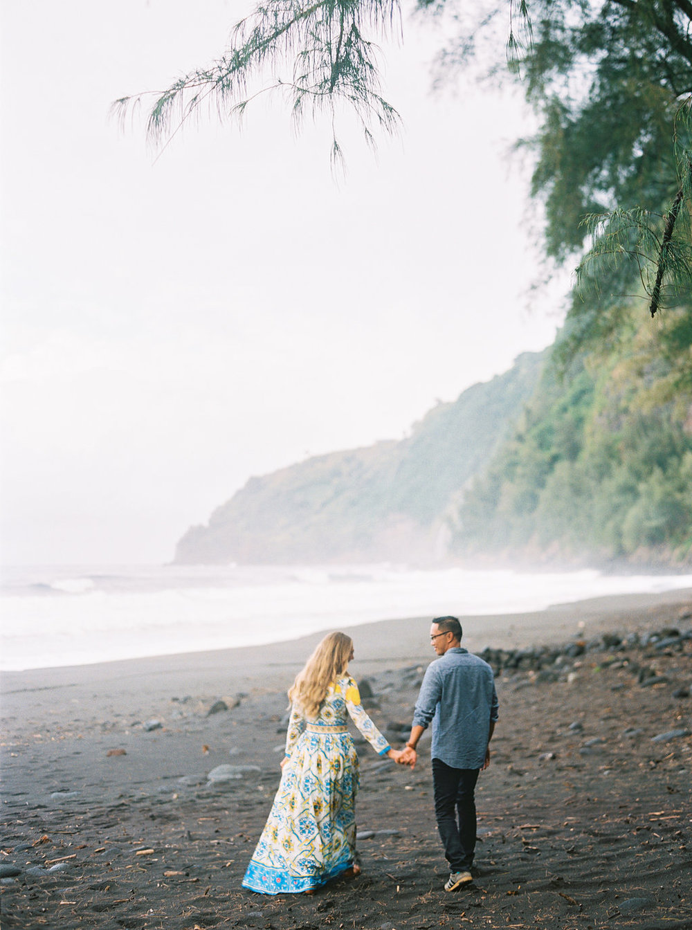 Hawaii Engagement Inspiration from Cottage Hill-2087.jpg
