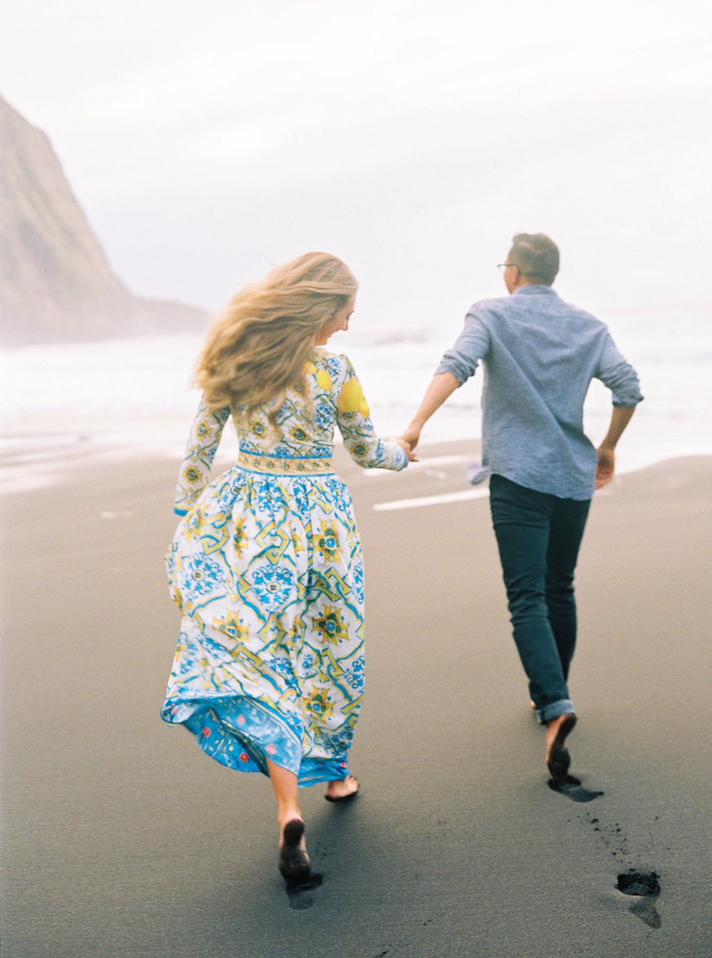 Hawaii Engagement Inspiration from Cottage Hill-2089.jpg