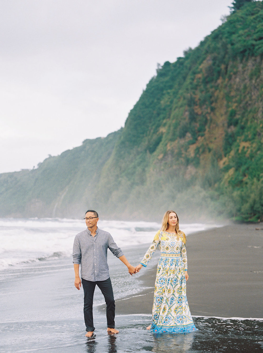 Hawaii Engagement Inspiration from Cottage Hill-2090.jpg
