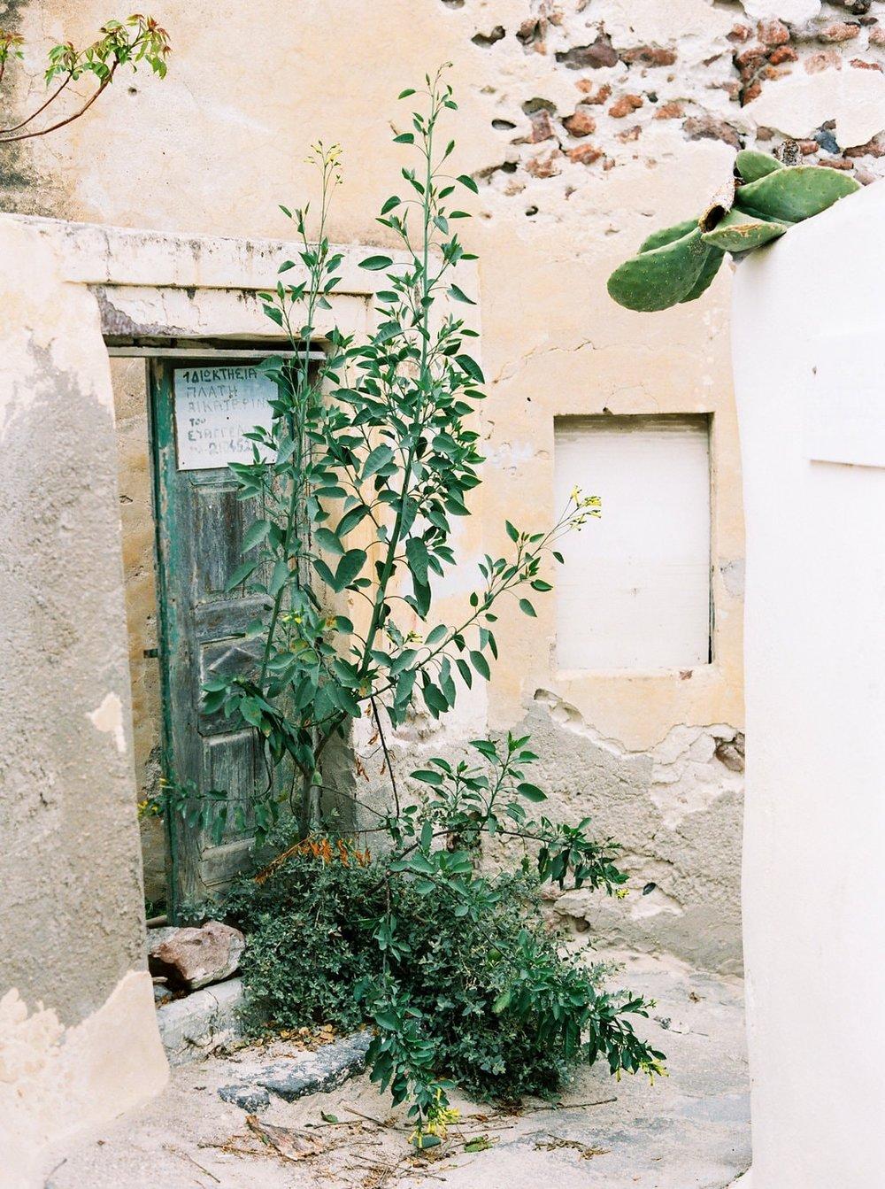 Santorini30thBirthday-006-min.jpg