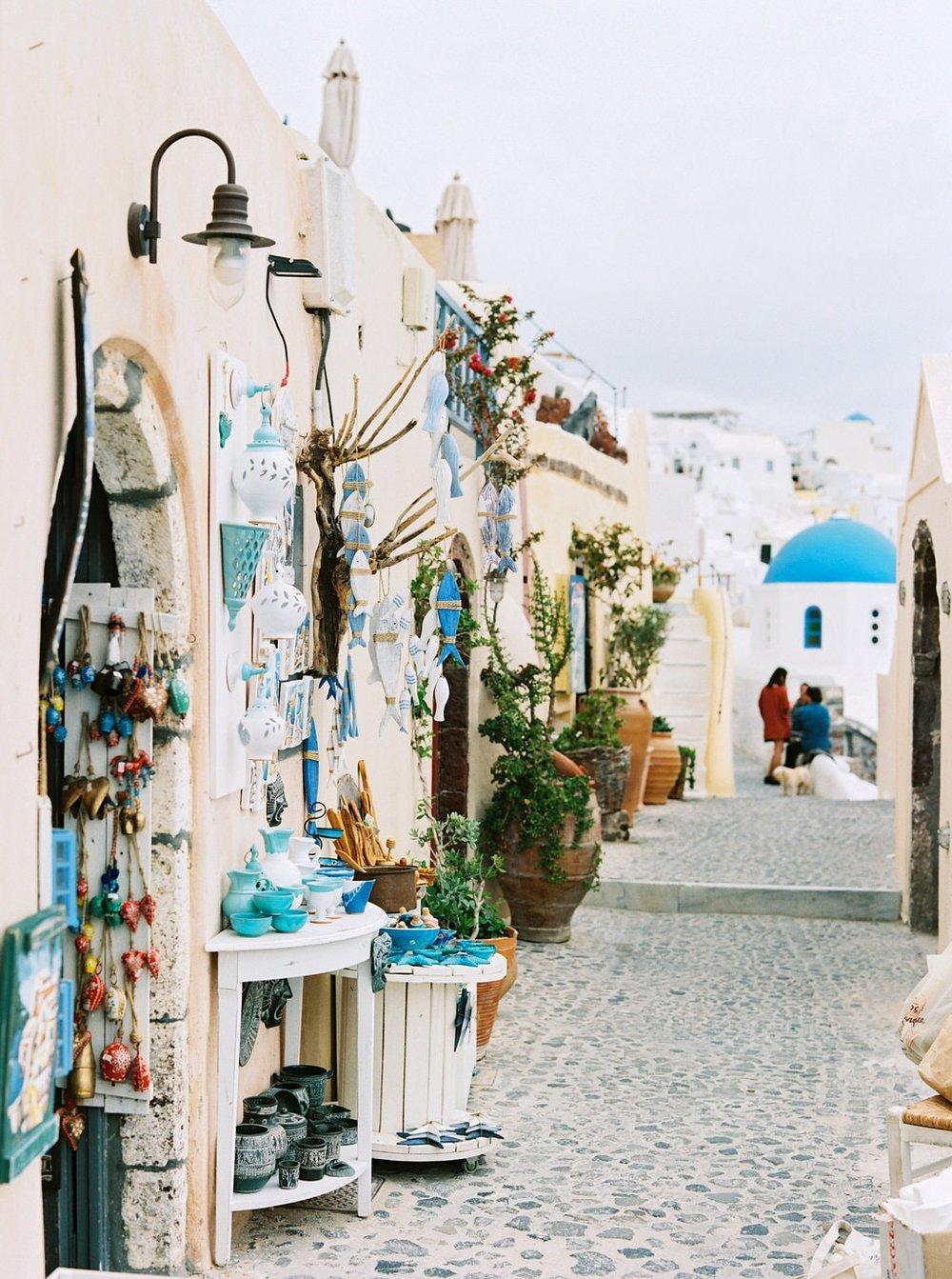 Santorini30thBirthday-012-min.jpg
