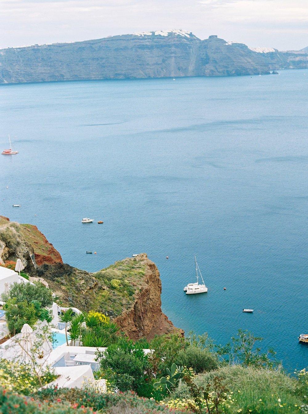 Santorini30thBirthday-093-min.jpg