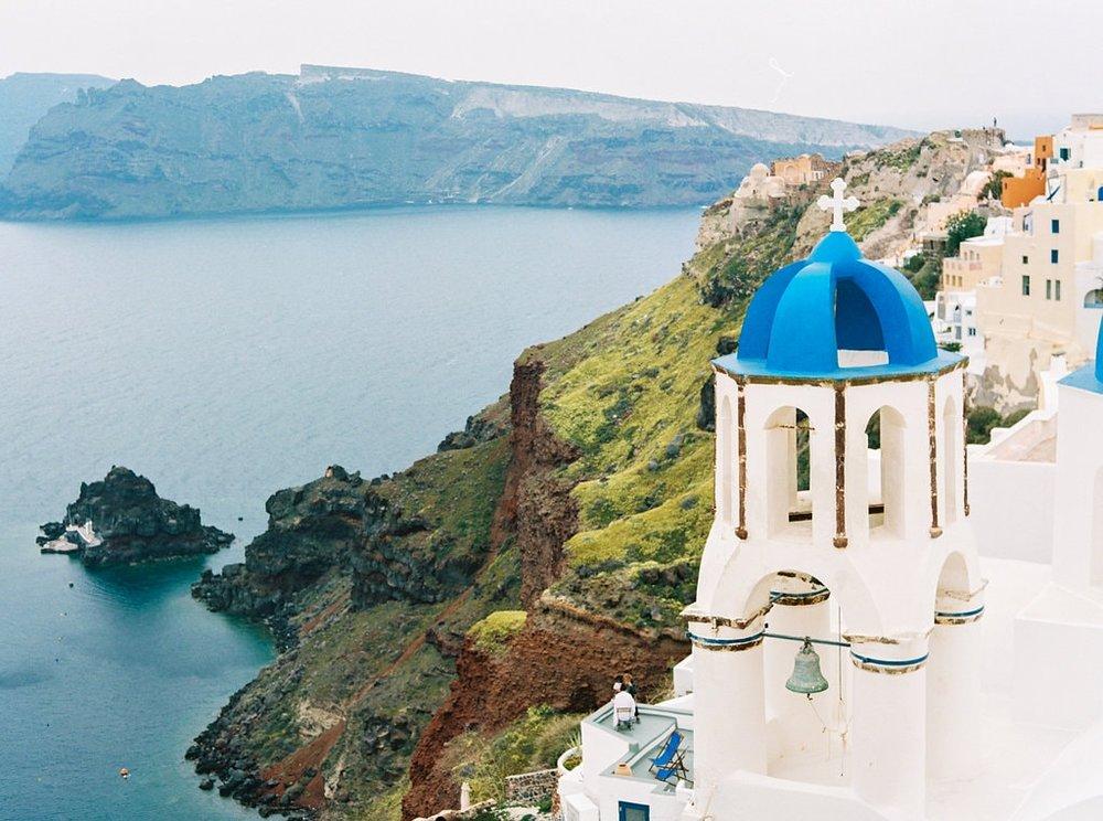 Santorini30thBirthday-098-min.jpg