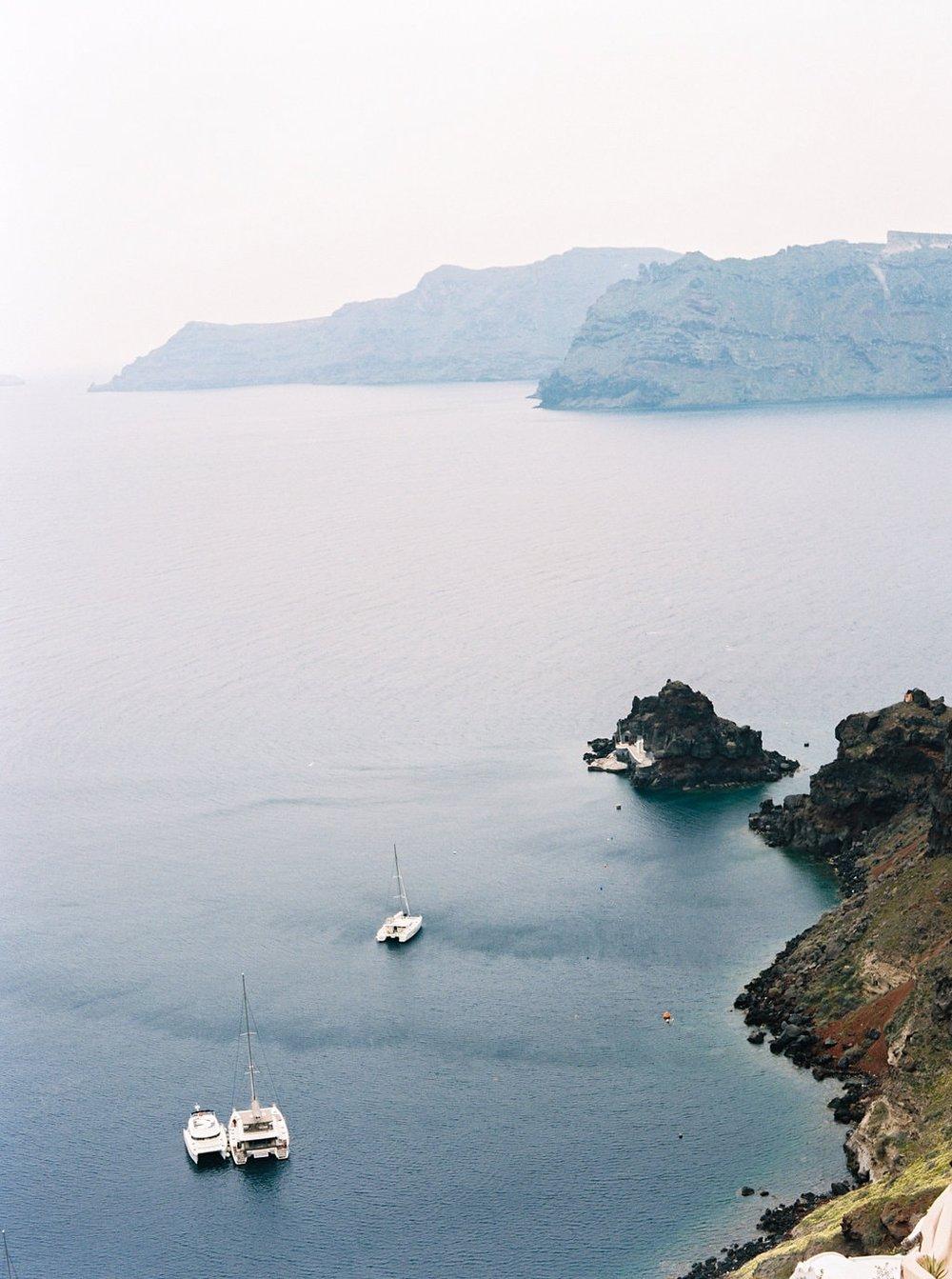 Santorini30thBirthday-100-min.jpg