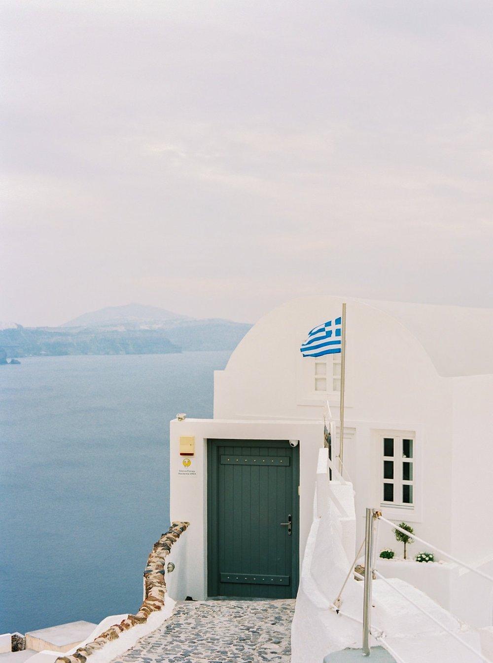 Santorini30thBirthday-101-min.jpg