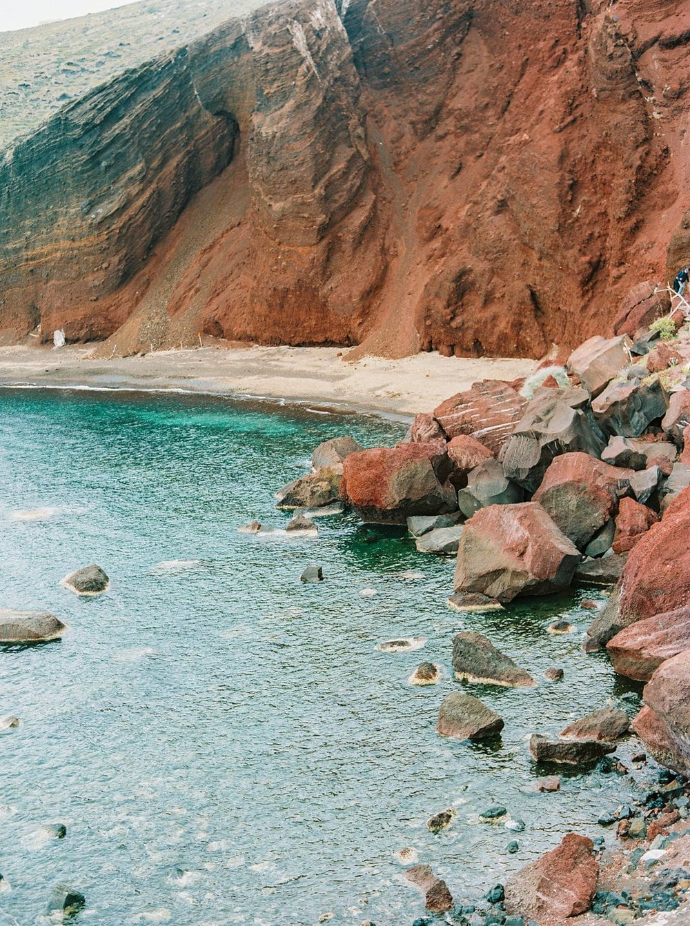 Santorini30thBirthday-120-min.jpg