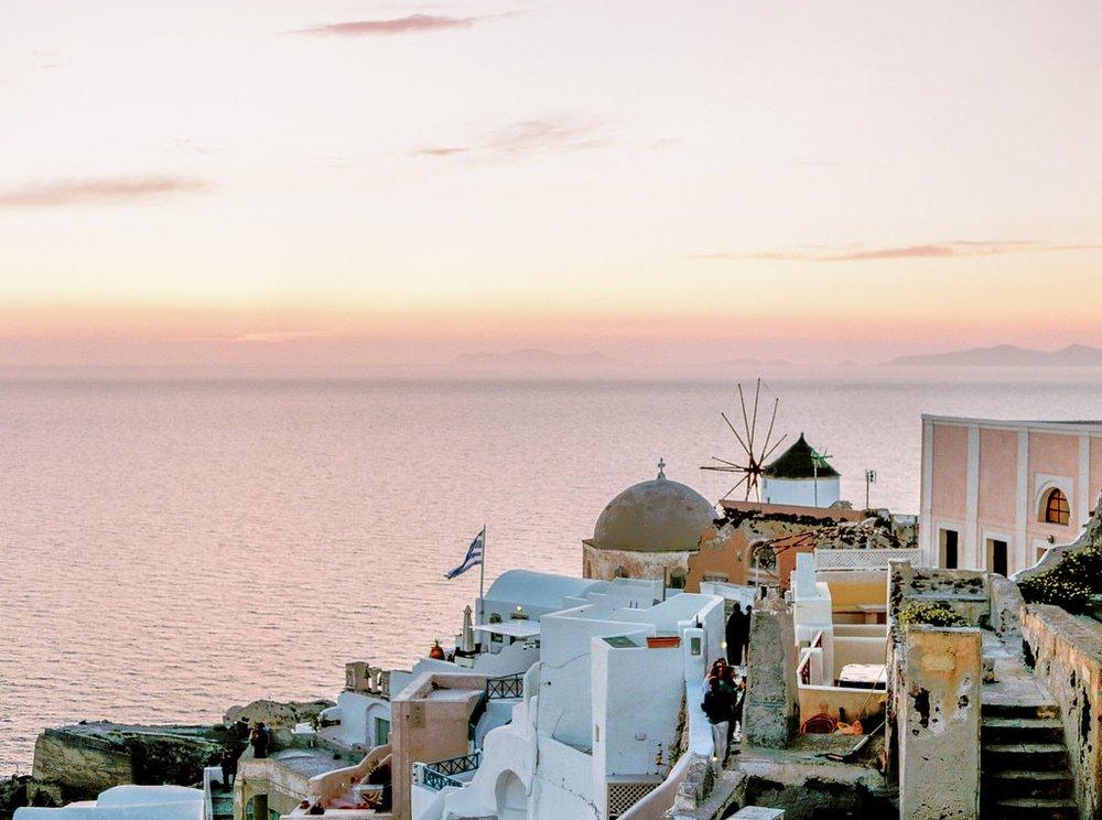 Santorini30thBirthday-157-min.jpg