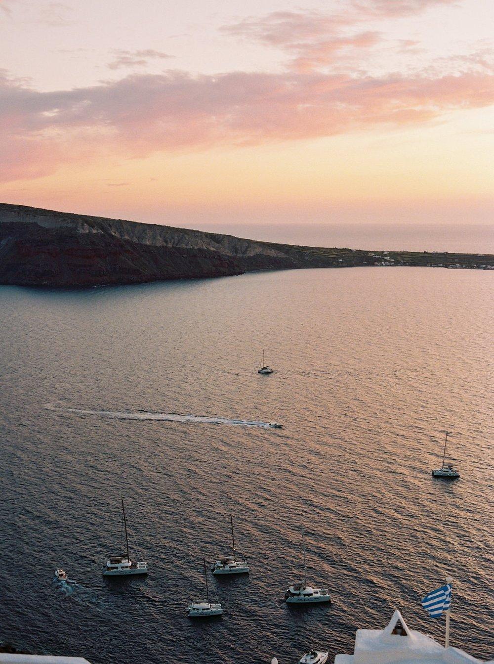 Santorini30thBirthday-158-min.jpg