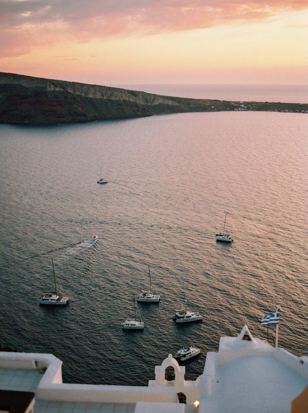 Santorini30thBirthday-159-min.jpg