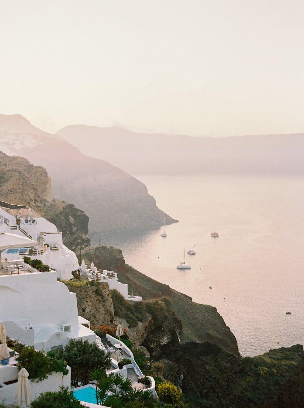 Santorini30thBirthday-161-min.jpg