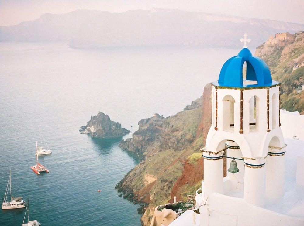 Santorini30thBirthday-170-min.jpg