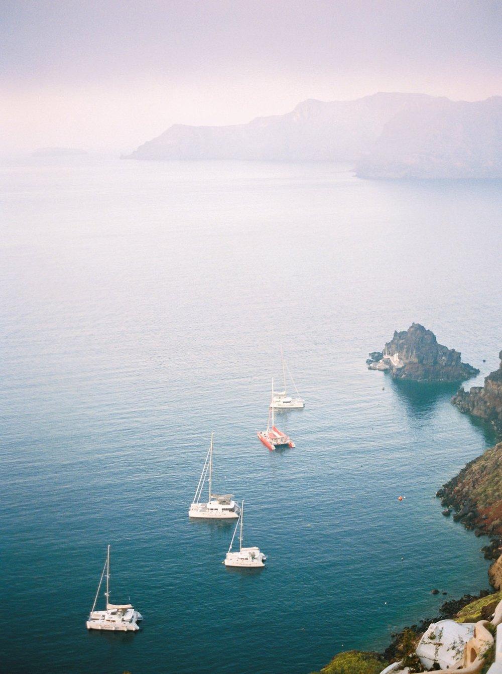 Santorini30thBirthday-171-min.jpg