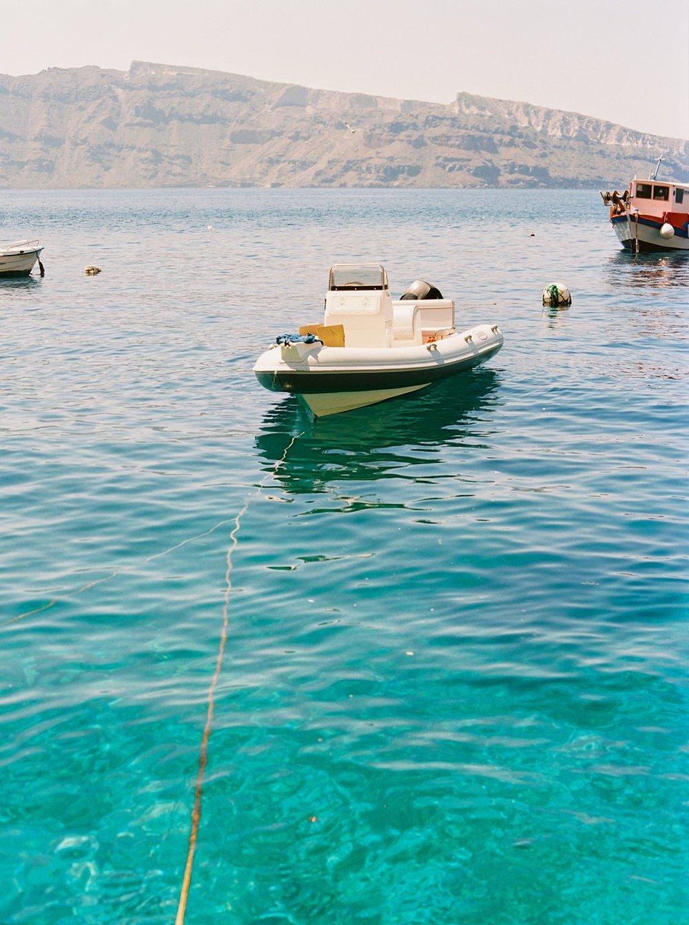 Santorini30thBirthday-196-min.jpg