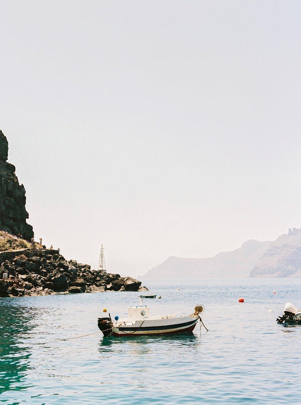 Santorini30thBirthday-200-min.jpg