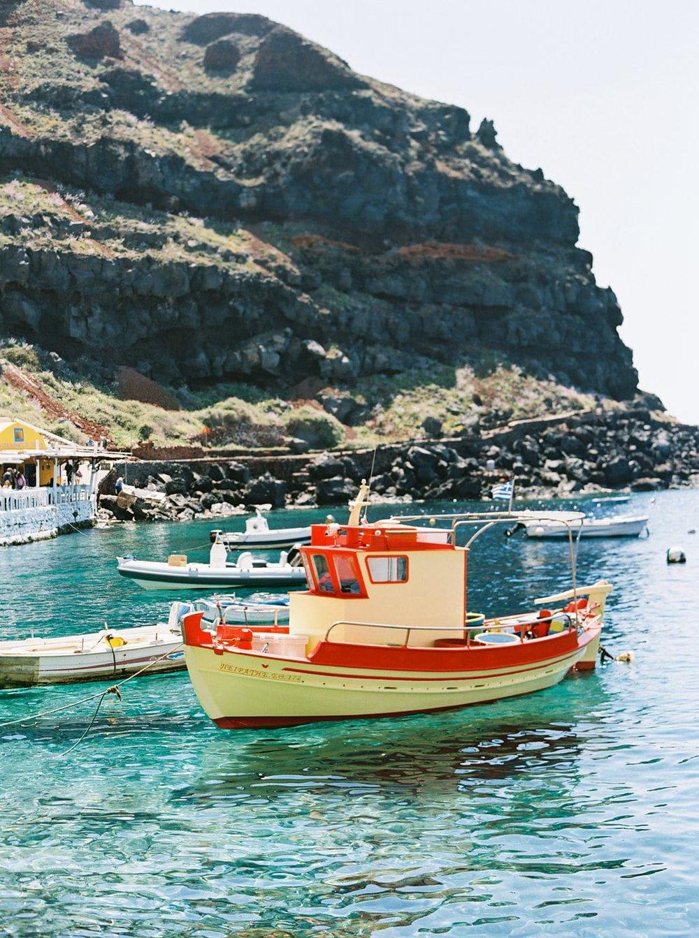 Santorini30thBirthday-201-min.jpg