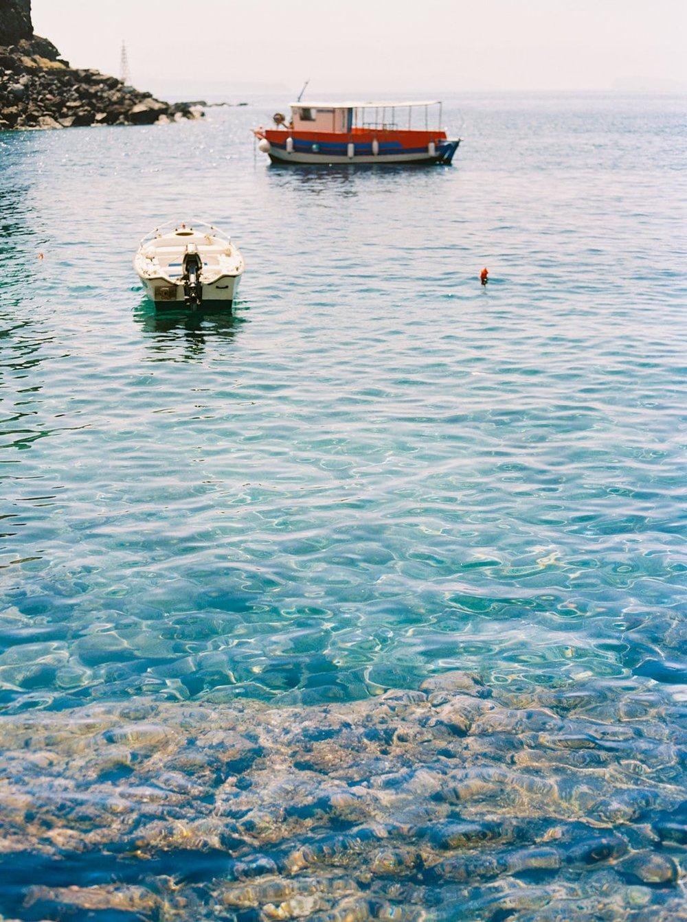 Santorini30thBirthday-203-min.jpg