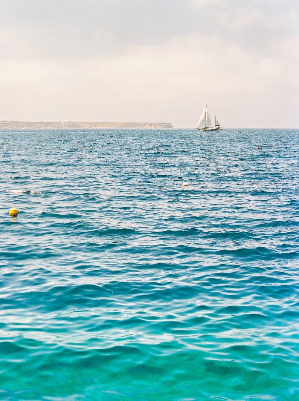 Santorini30thBirthday-204-min.jpg