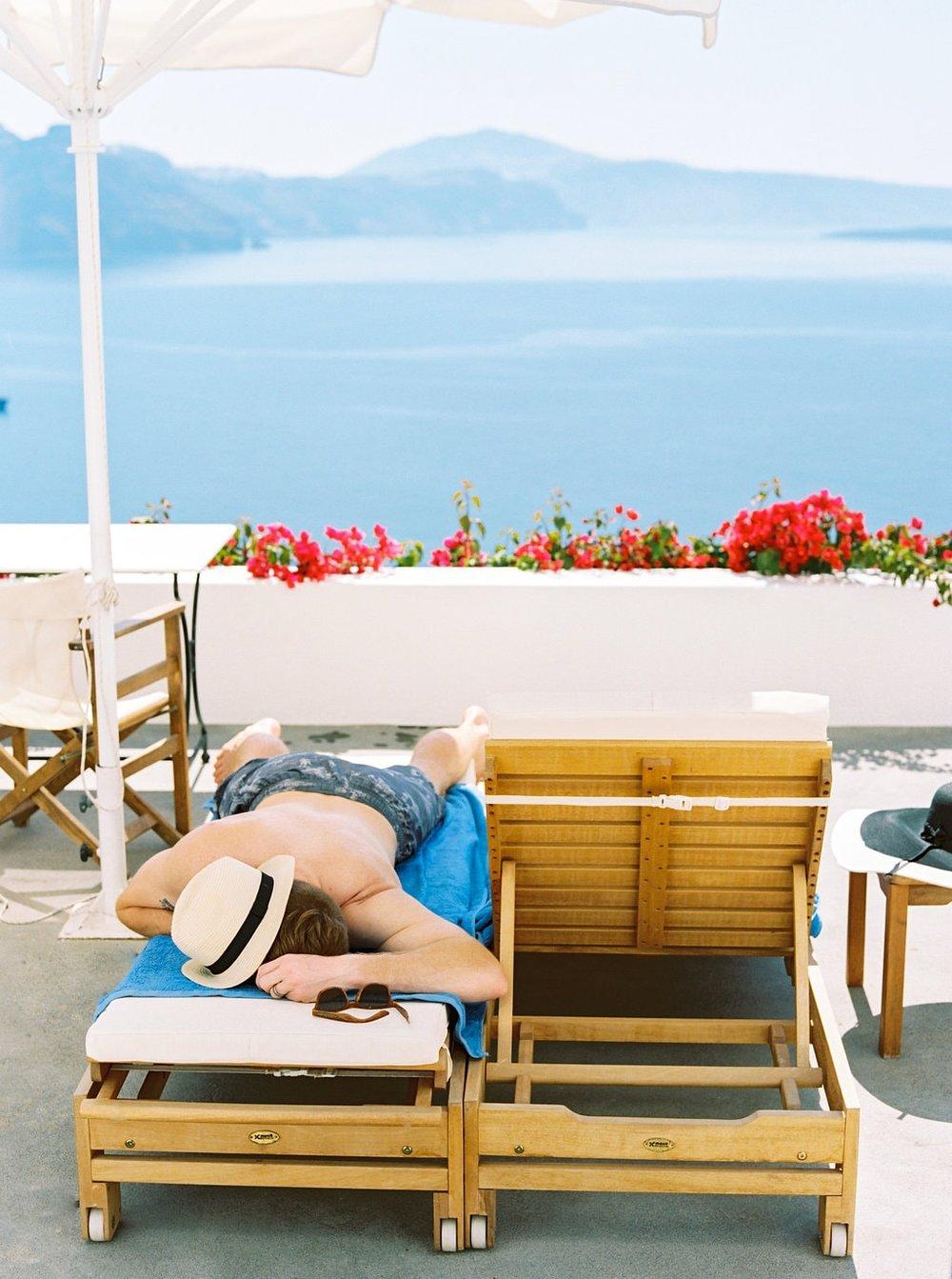 Santorini30thBirthday-207-min.jpg