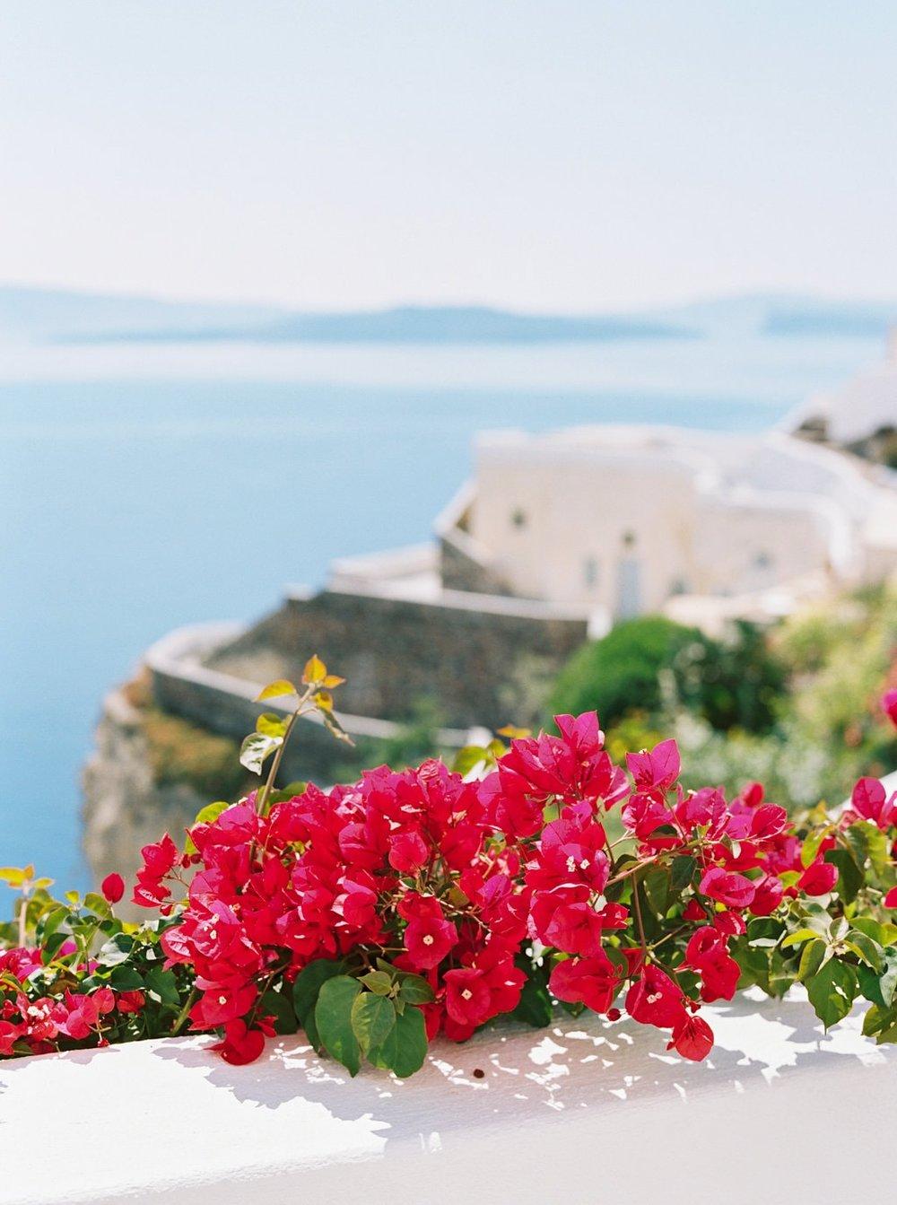Santorini30thBirthday-208-min.jpg