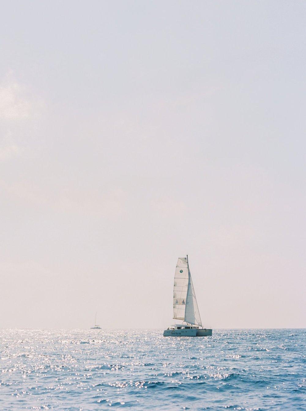Santorini30thBirthday-227-min.jpg