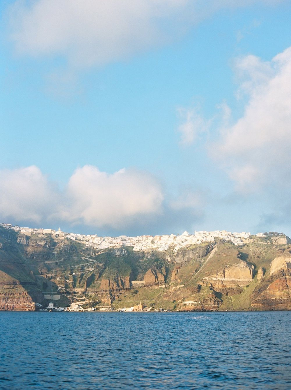 Santorini30thBirthday-229-min.jpg