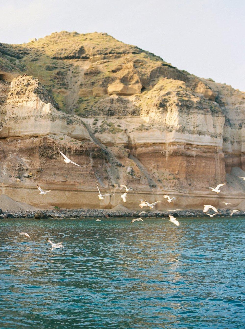 Santorini30thBirthday-228-min.jpg