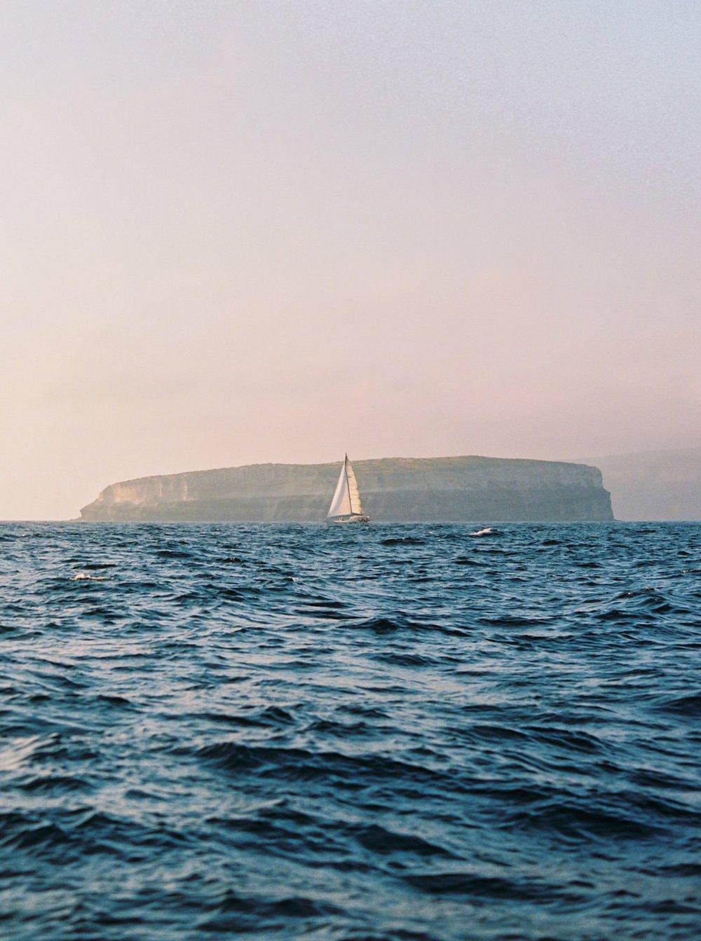 Santorini30thBirthday-234-min.jpg