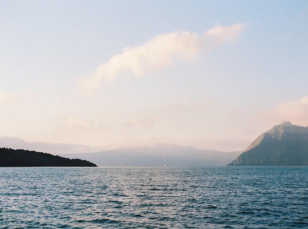 Santorini30thBirthday-235-min.jpg