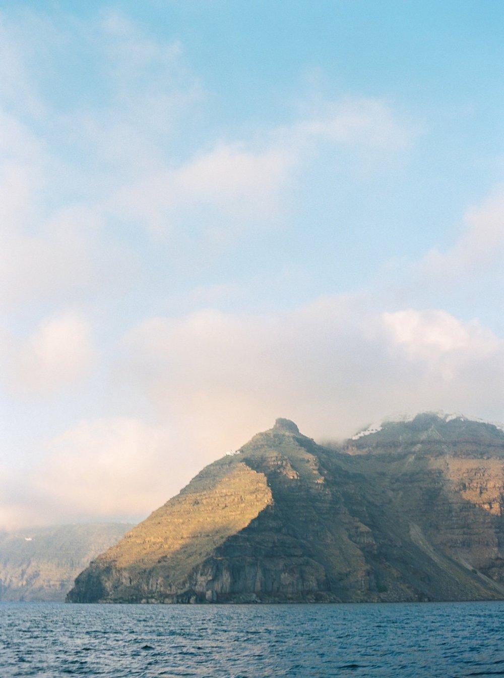 Santorini30thBirthday-239-min.jpg