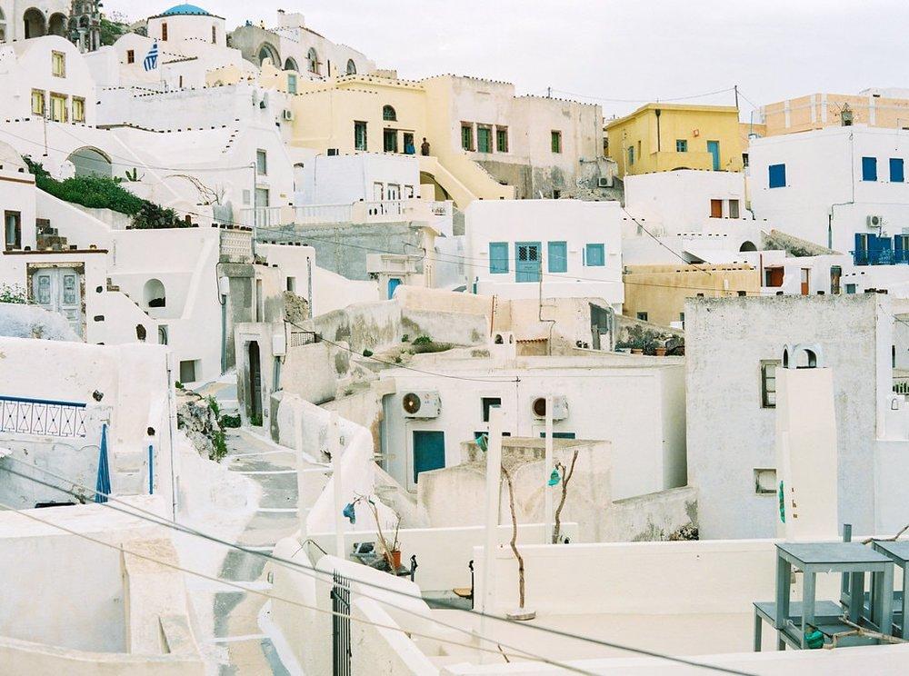 Santorini30thBirthday-255-min.jpg