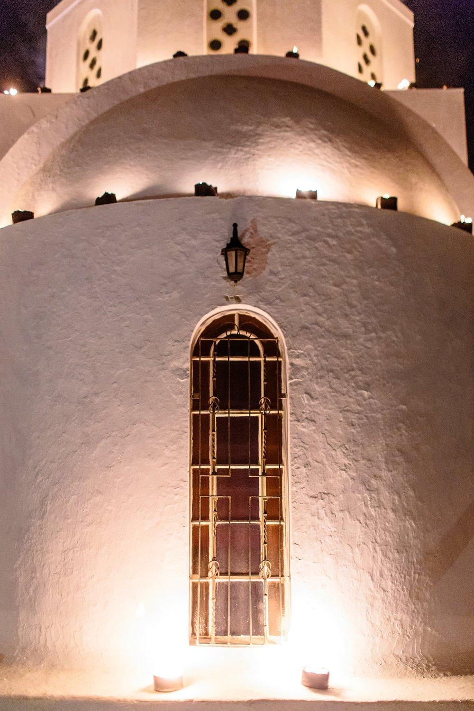 Santorini30thBirthday-303-min.jpg