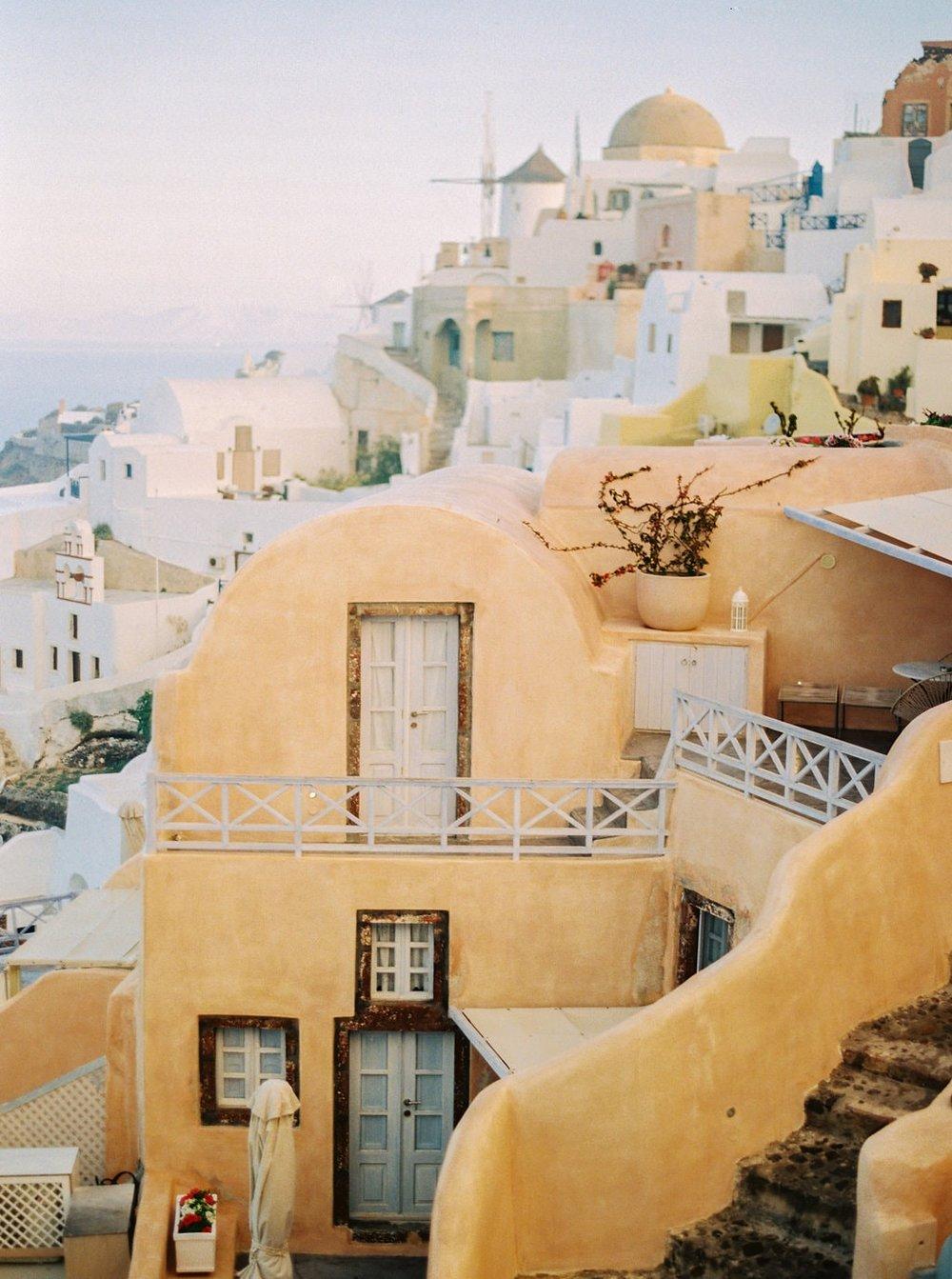 Santorini30thBirthday-184-min.jpg